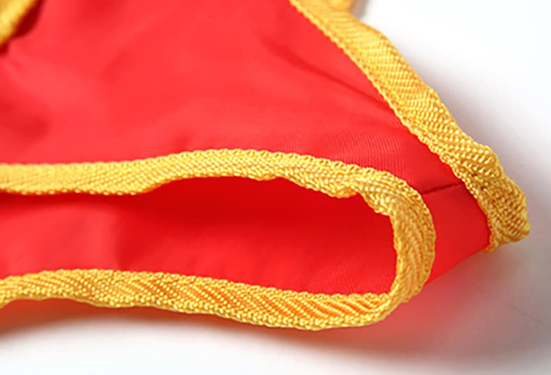 Waterproof apron ผ้ากันเปื้อนแบบกันน้ำ