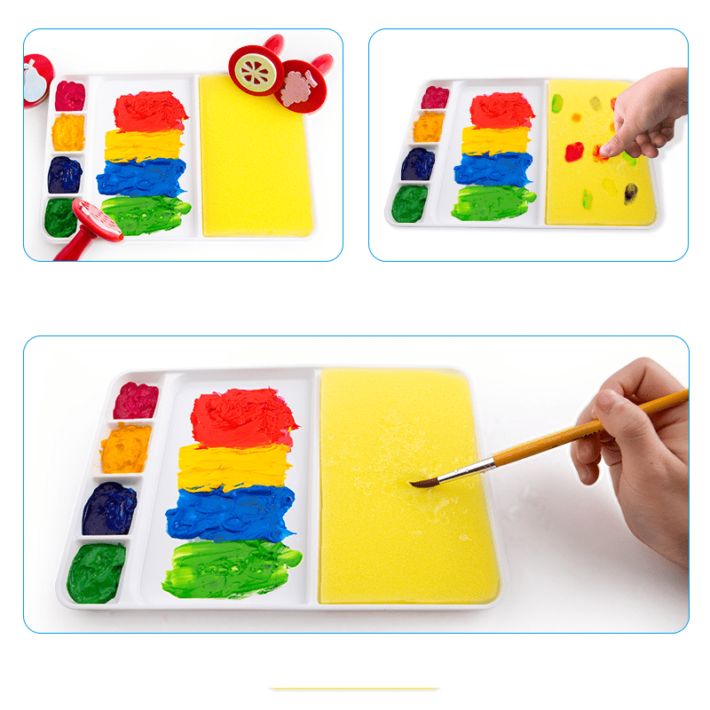 plastic-paint-tray-palette