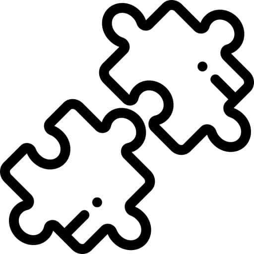ของเล่นเสริมพัฒนาการจิ๊กซอร์ พัซเซืล Jigsaw&Puzzle
