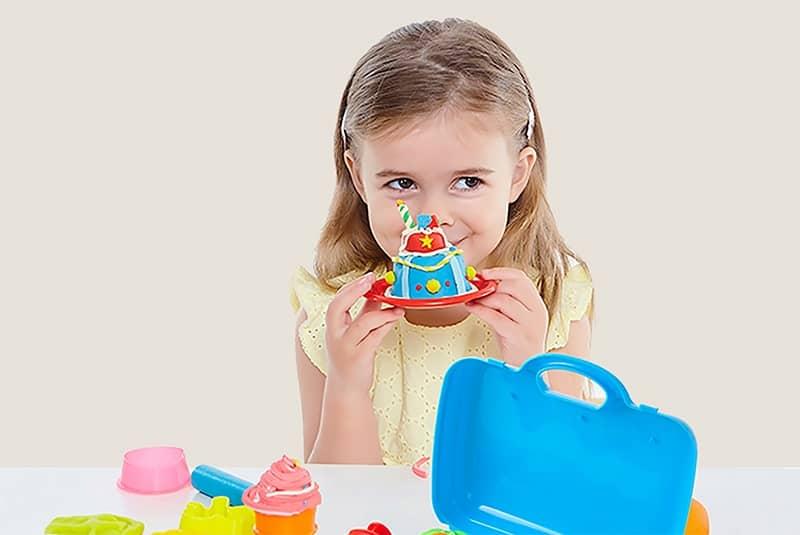 ของเล่นเสริมพัฒนาการสำหรับเด็กวัย2-3ขวบ