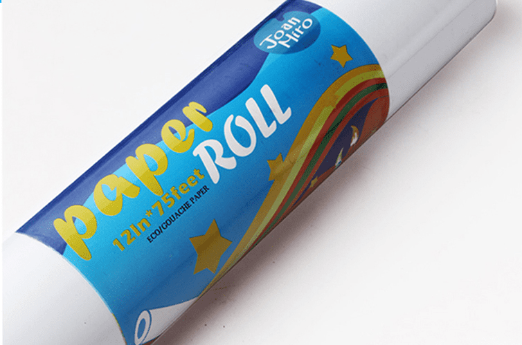 Drawing Roll Paper