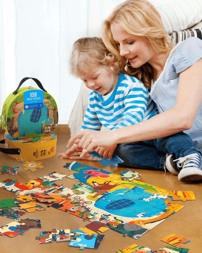108-piece-puzzle